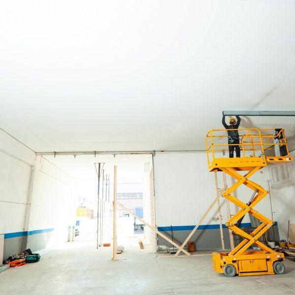 Chinese Drywall Settlement