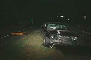 What To Do In AL If You Are Injured By An Uninsured Driver