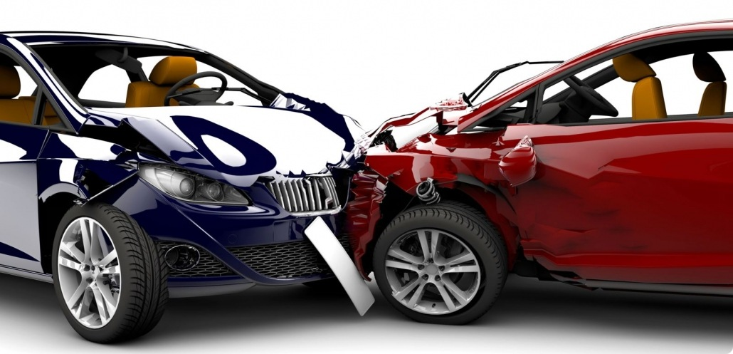 Alabama-Car Wreck-Injury- Mobile-AL-Car-Accident-Lawyer