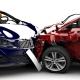 Alabama-Car Wreck-Injury- Mobile-AL-Car-Accident-Lawyer
