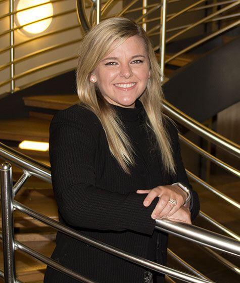 Sarah H. Wallace