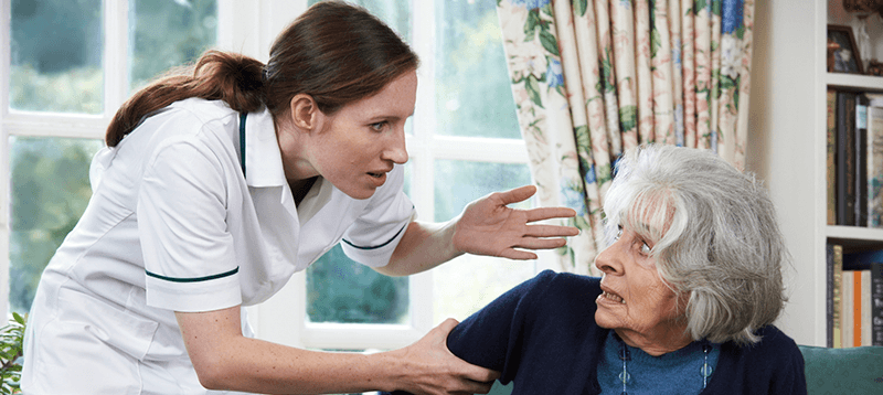 elder-abuse-attorney-nursing-home-negligence-taylor-martino-mobile-alabama
