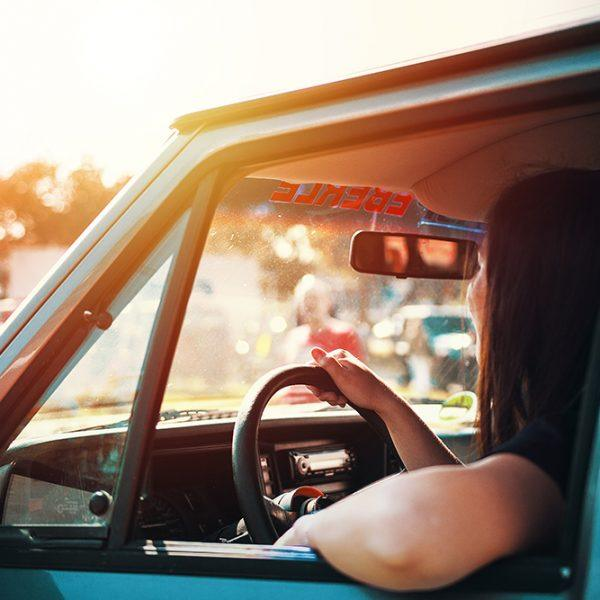 Road Safety Tips From Our Mobile, AL Car Wreck Lawyers