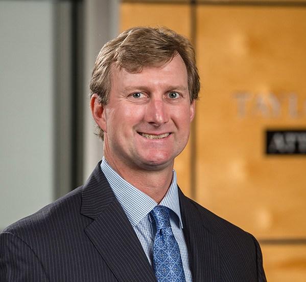 Ed-Rowan_Martino_Car-Wreck-Personal-Injury-Lawyer-Mobile-Alabama