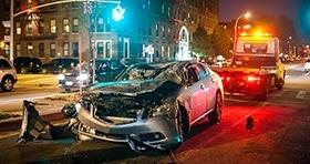 Alabama-Car-Wreck-Lawyers-Taylor-Martino-sm
