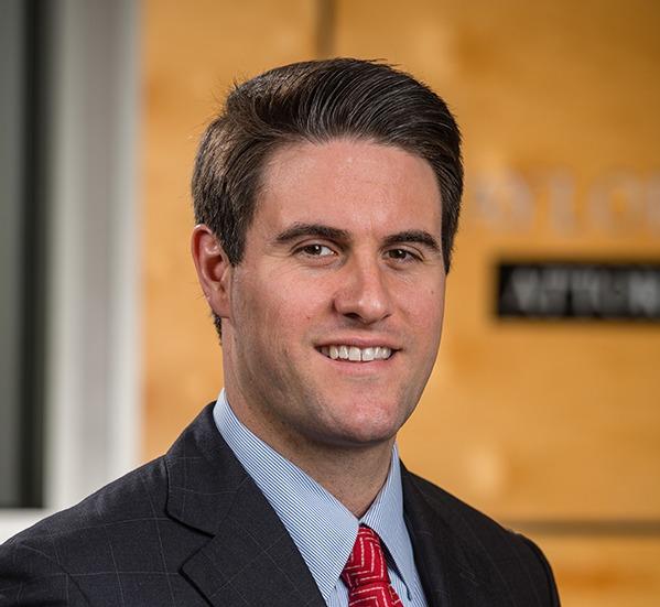 Ben_Kearns_Taylor_Martino_Car-Wreck-Personal-Injury-Lawyer-Mobile-Alabama