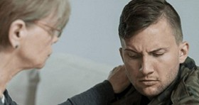 TAYLOR-MARTINO-Practice-Areas-MILITARY-HEARING-LOSS-LAWYERS