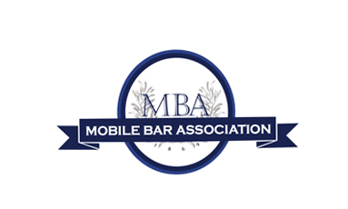 mobile-bar-association