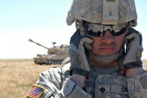 When to Contact a Veterans Rights Attorney for Military Vision or Hearing Loss