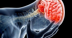 taylor-martino-practice-area-catastrophic-brain-injury-sm