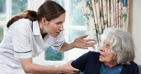 taylor-martino-practice-areas-elder-abuse-attorney-nursing-home-negligence-mobile-alabama-sm