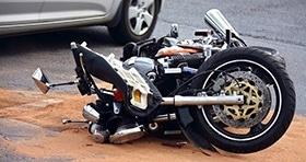 taylor-martino-practice-areas-motor-cycle-injury-claims-sm