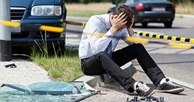 taylor-martino-practice-areas_wrongful-death-sm